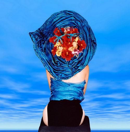 Le Chapeau Bleu