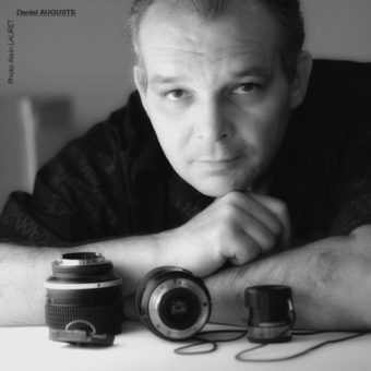 Daniel AUGUSTE photographe