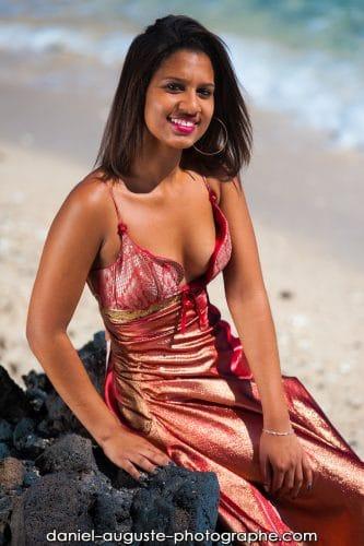 Miss StGilles 2015